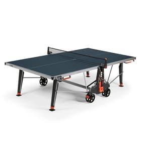500X Crossover Table de tennis de table Cornilleau 491647499940 Taille one size Couleur bleu Photo no. 1
