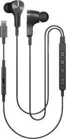 SE-LTC5R-S graphite Casque In-Ear Pioneer 772785400000 Photo no. 1