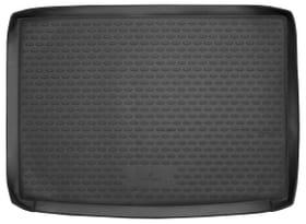Mercedes-Benz Kofferraum-Schutzmatte WALSER 620374600000 Bild Nr. 1