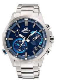 orologio EQB-700D-2AER Edifice 785300130398 N. figura 1