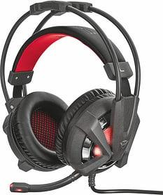 GXT 353 Headset für PS4