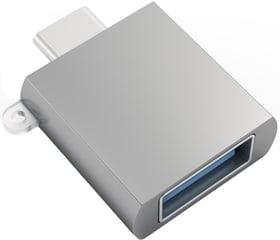 USB-C zu USB 3.0 Adapter Satechi 785300131013 Bild Nr. 1