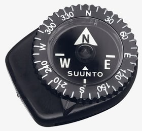 Compass Suunto Clipper 9000034233 Bild Nr. 1