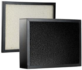 Filtermatte Viktor Kombi-Pack 2Stk Stadler Form 9000024809 Bild Nr. 1