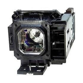 Lampe de projecteur pour NEC VT480,VT490,VT491,VT495