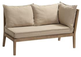 Lounge Sofa links CAPE COD