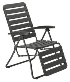 Chaise longue relax TARIFA