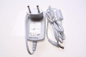 Netzadapter 12V/1A 9071248420 Bild Nr. 1