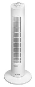 VTW31 Turmventilator 614260100000 Bild Nr. 1
