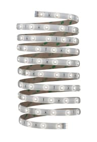 YourLED Stripe 3 m, lumière naturelle