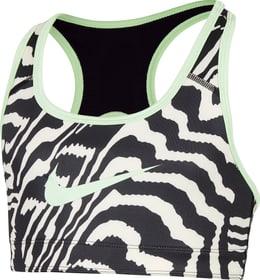 Dri-FIT Bra Sport-BH Nike 466825714085 Grösse 140 Farbe mint Bild-Nr. 1