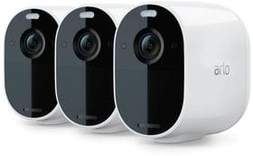 Essential Spotlight Camera 3-Pack Telecamera di sicurezza Arlo 785300159114 N. figura 1