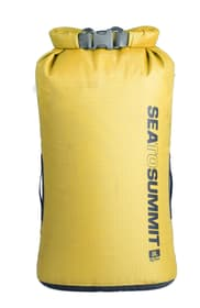 Big River Dry Bag 8