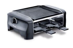 Gourmet 4 Appareil à raclette et grill Koenig 785300124534 Photo no. 1