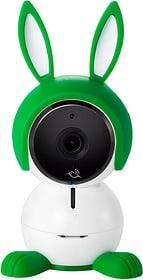 Arlo Baby 1080P HD Cam