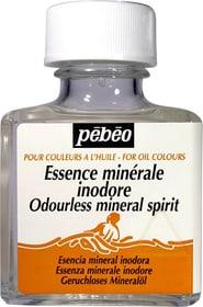 Essence ninérale inodore Pebeo 663532100000 Photo no. 1
