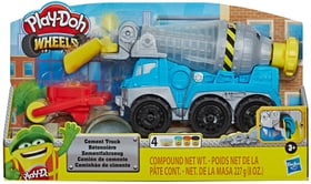 Camion Toup Play-Doh 746160900000 Photo no. 1
