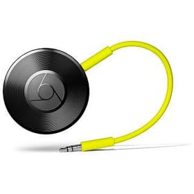 Chromecast Audio RUX-J42