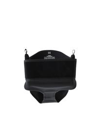 Aqua-Fit Trainer Aqua Fit Veste Ryffel Equipment 499664600120 Grösse / Farbe XS - Schwarz Bild-Nr. 1