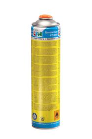 Gas misto ad alta potenza AT 3000 Bombola e cartuccia di gas Cfh 611710600000 N. figura 1