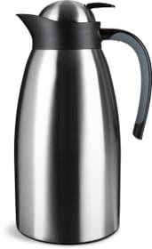 Caraffa Isolante con filtro da té 1.9L Cucina & Tavola 702419200000 N. figura 1