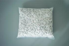 Kies Bianca Carrara 2.5 kg 647509500000 Bild Nr. 1