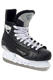 Pro Senior Pattini da hockey su ghiaccio Extend 495744138020 Colore nero Taglie 38 N. figura 1