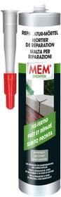 Reparatur Mörtel Fix&Fertig Mem 676044100000 Bild Nr. 1