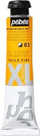 Pébéo Oil Colour Pebeo 663502002100 N. figura 1