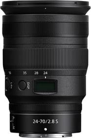 Z 24-70mm F2.8 S Objektiv Nikon 793441500000 Bild Nr. 1