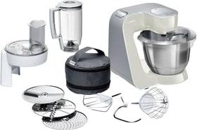 MUM58L20 Robot de cuisine Bosch 785300152518 Photo no. 1
