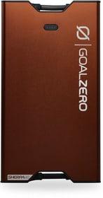 GoalZero Powerbank Sherpa 40 Copper Goalzero 613210800000 Bild Nr. 1