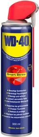 Smart Straw Produits d'entretien WD-40 Multifunktionsprodukt 620278900000 Photo no. 1