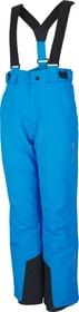 Pantalone da sci Pantalone da sci Trevolution 466852312240 Taglie 122 Colore blu N. figura 1
