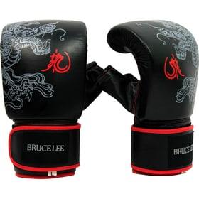 Deluxe M Boxhandschuh BRUCE LEE 463056800000 Bild-Nr. 1