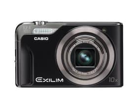 Casio EX-H10 black Casio 79333680000010 Bild Nr. 1