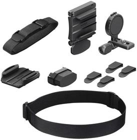 Universal-Kopfhalterung BLT-UHM1 Sony 9000019475 Bild Nr. 1
