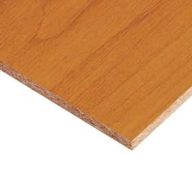 Span Oxford Kirsche D340PR Holzzuschnitt Swisskrono 640129500000 Bild Nr. 1