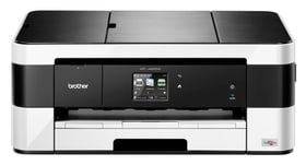 MFC-J4420DW Stampante / scanner / fotocopiatrice / fax