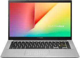 VivoBook 14 – X413FA-EB685T Notebook Asus 785300156689 Bild Nr. 1
