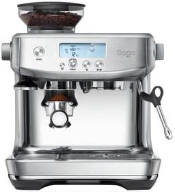 Barista Pro™ Machine à café espresso Sage 785300144110 Photo no. 1