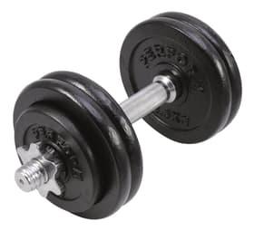 15 kg Hantel Perform 463088600000 Bild-Nr. 1