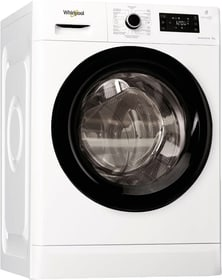 FWG81484WB CH Lave-linge Whirlpool 785300142385 Photo no. 1