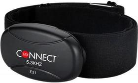 Herzfrequenzgurt E31 5.3KHZ Herzfrequenzgurt Connect 785300140666 Bild Nr. 1