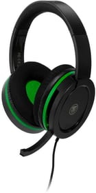 Xbox One Head: Set X Pro Headset Snakebyte 785300148716 N. figura 1