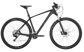 """Lector 2.9 29"""" Mountainbike Cross Country (Hardtail) Ghost 46480600052017 Bild Nr. 1"""