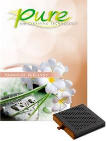 Paradise Feelings Cartuccia di profumo Trisa Electronics 785300143582 N. figura 1