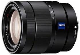16-70mm F/4.0 (SEL-1670Z) Objekiv Objektiv Sony 793424300000 Bild Nr. 1