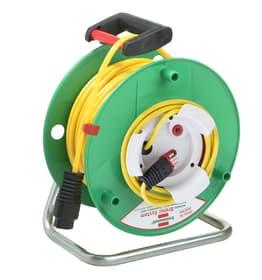 Garant® G Bretec® 50 m Rasenmäher-Kabelrolle Brennenstuhl 613156000000 Bild Nr. 1