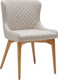 NERI Stuhl 402359500000 Bild Nr. 1